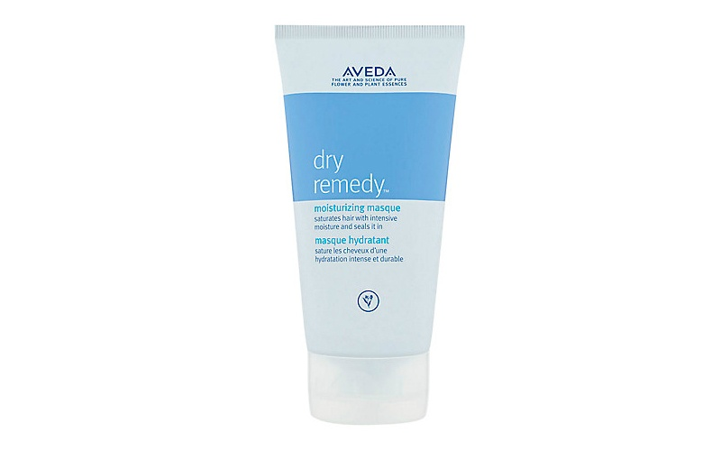 DRY REMEDY MOISTURISING MASQUE 150ML