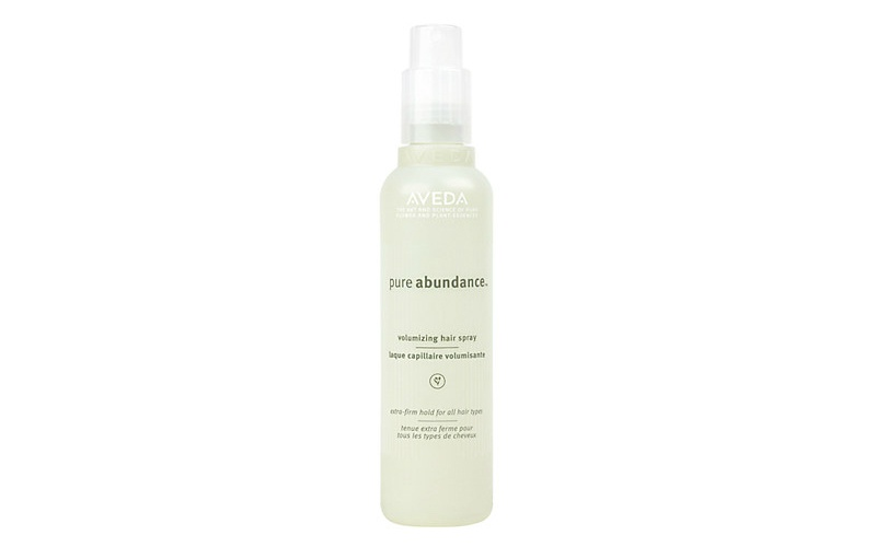 COLUMIZING HAIR SPRAY 200ML