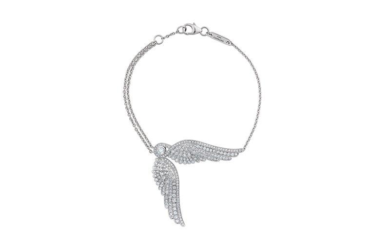 Wings Classic Bracelet