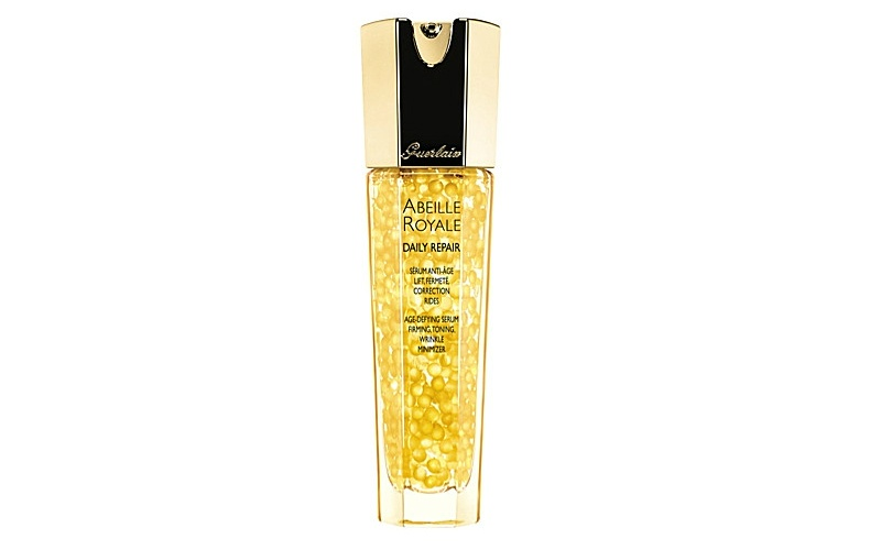 Abeille Royale daily repair serum 50ml