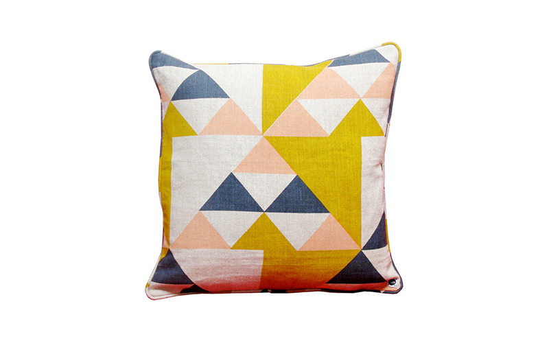 Aztec Medium Cushion