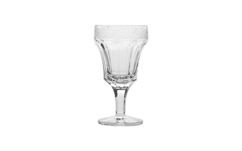 Genevieve Aperitif Glass