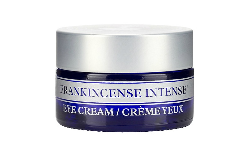 FRANKINCENSE EYE CREAM