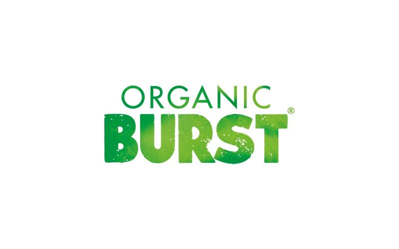 Organic Burst