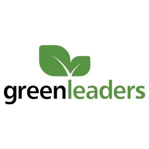 greenleaders