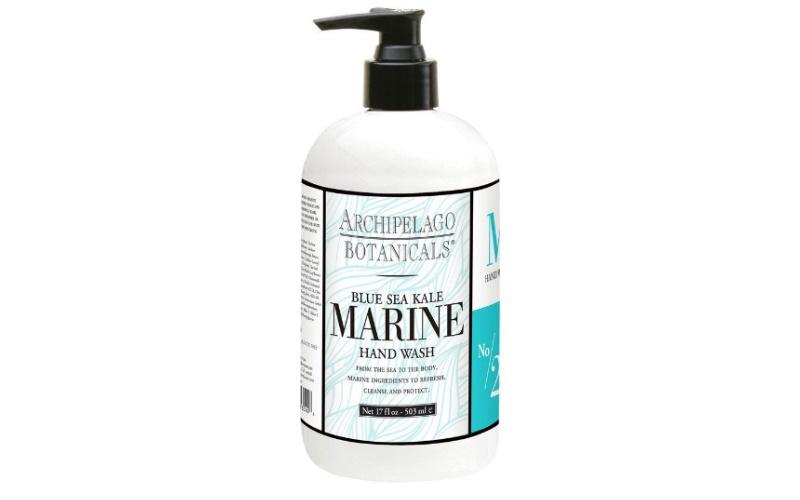 MARINE HAND WASH