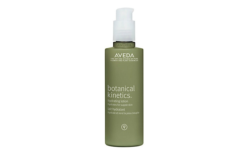 BOTANICAL KINETICS HYDRATING LOTION 150ML