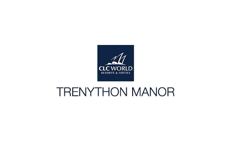 Trenython Manor Hotel and Spa Resort