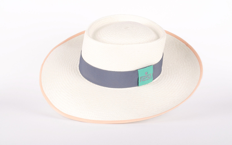 Salt Flat Hat