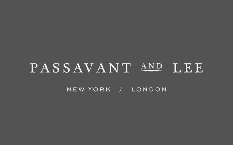 Passavant and Lee