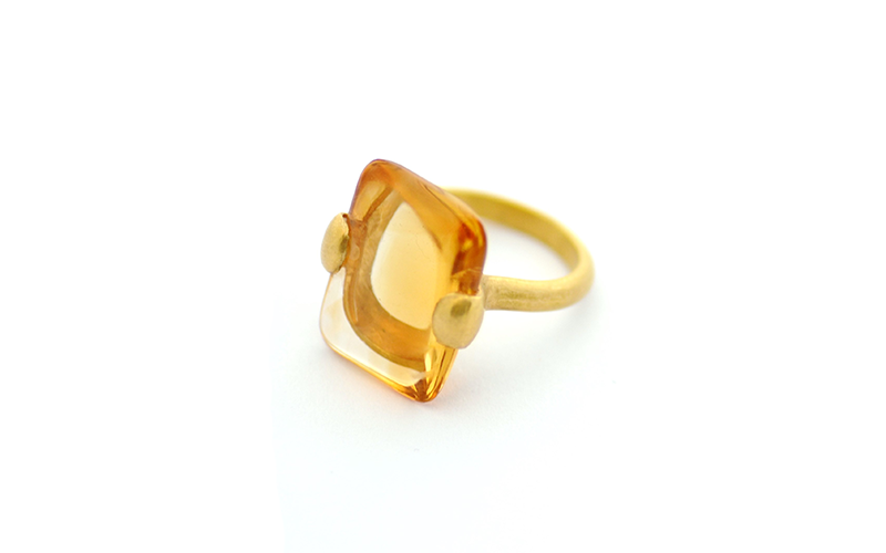 Adelline Ring