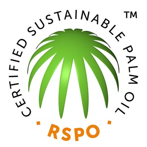 Roundtable-Sustainable-Palm-Oil