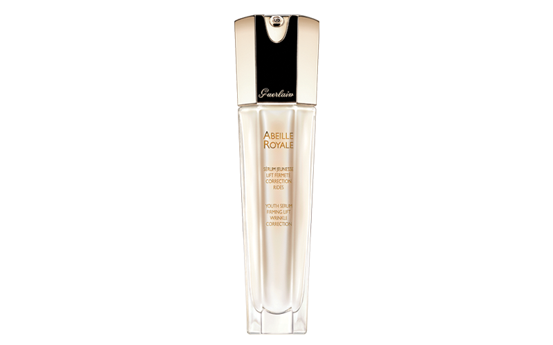 ABEILLE ROYALE YOUTH SERUM - FIRMING LIFT, WRINKLE CORRECTION