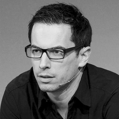 Olivier Oullier