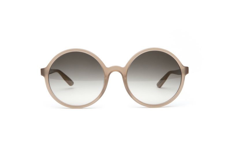 Rise Sunglasses - Bark