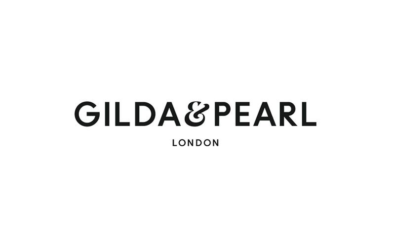 Gilda & Pearl