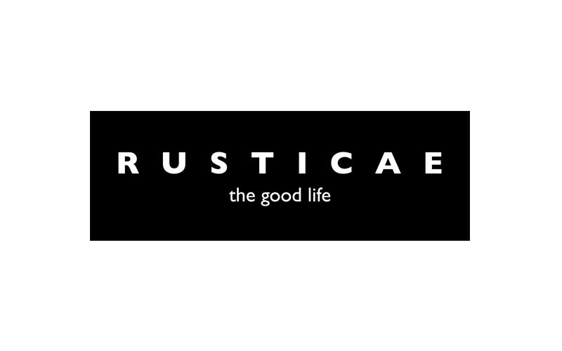 RUSTICAE HOTELS