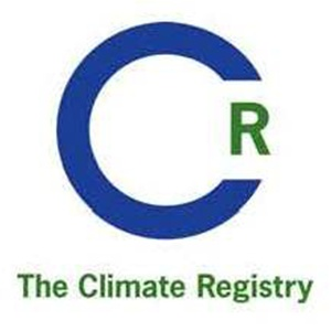 climate registry