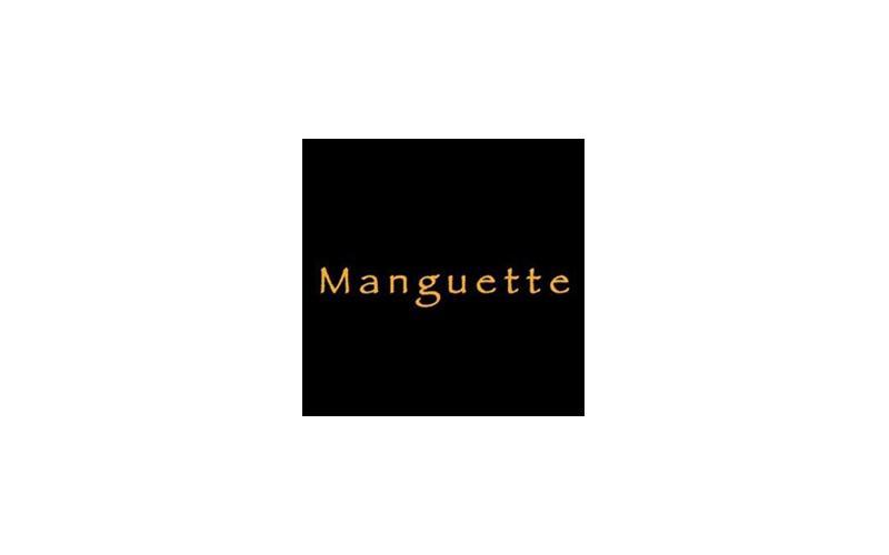 Manguette