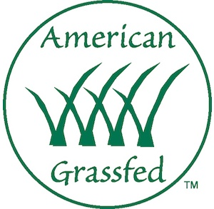 american grassfed org