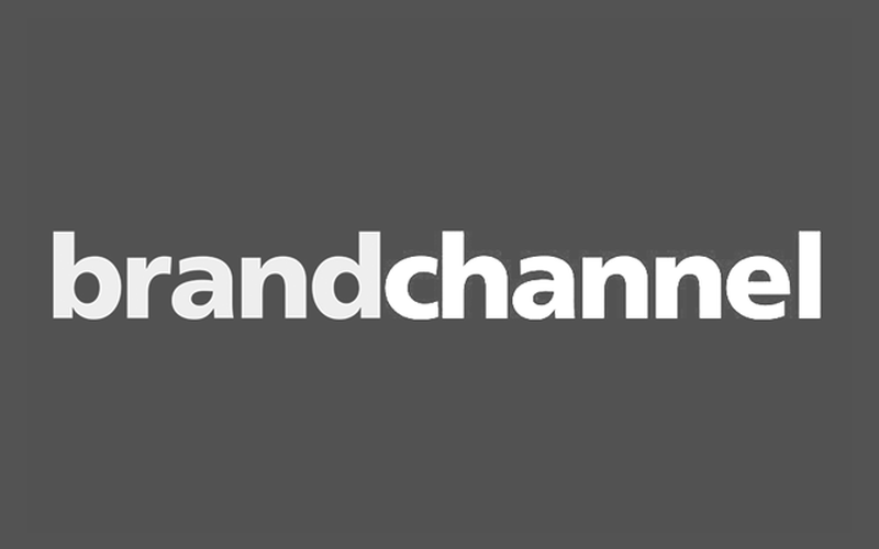 2011 Brand Channel