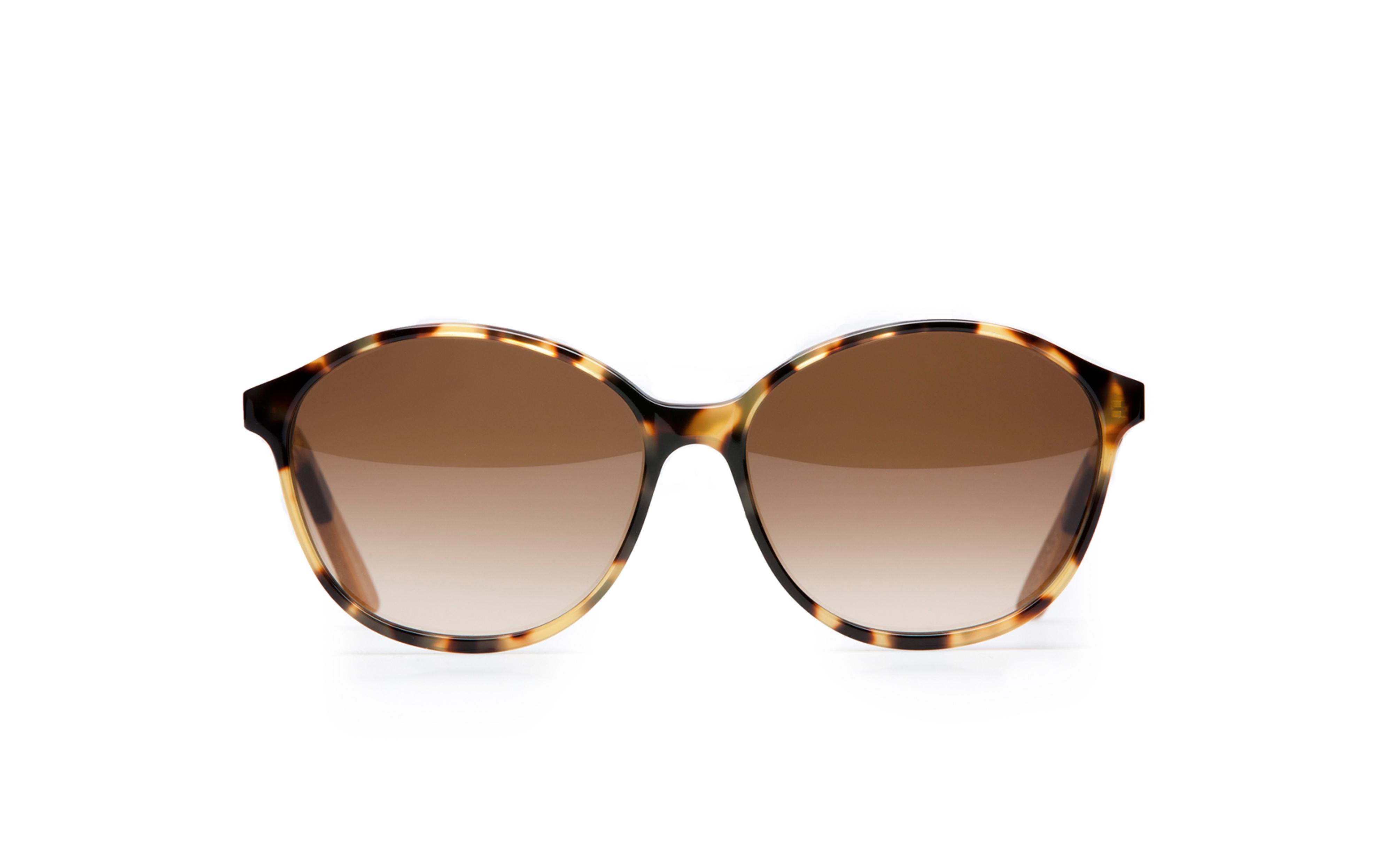 Club Sunglasses - Beach