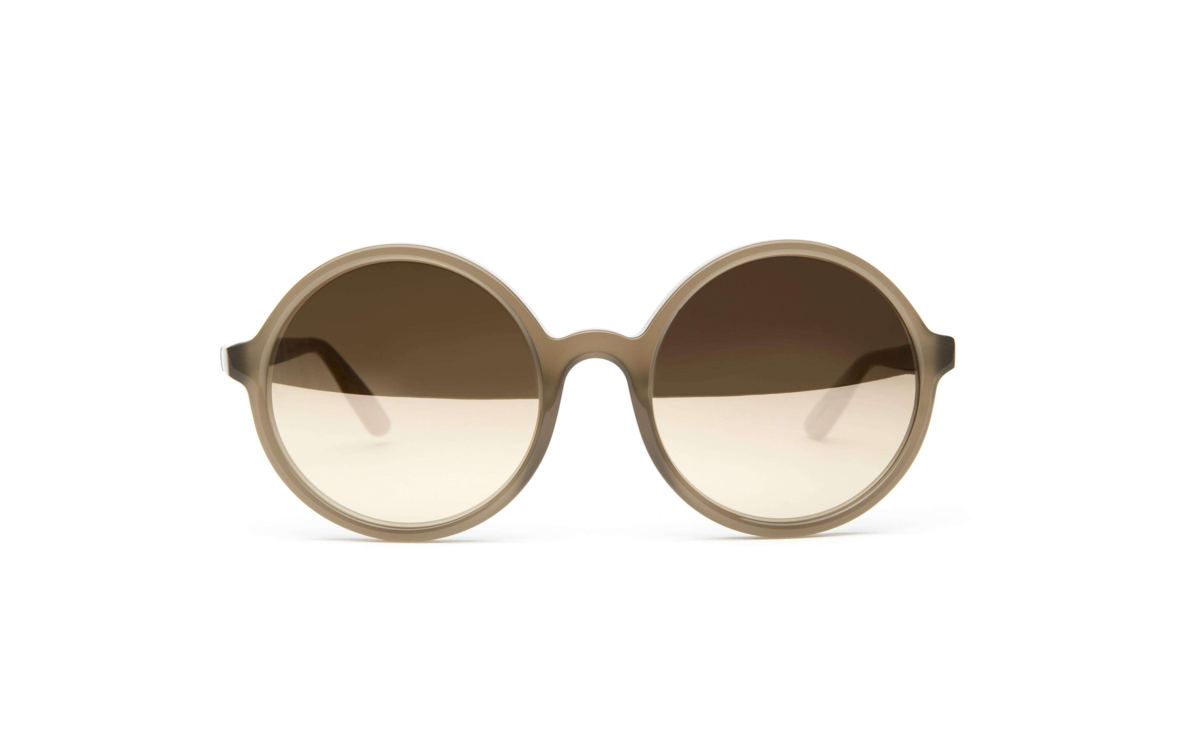 Rise Sunglasses - Twig