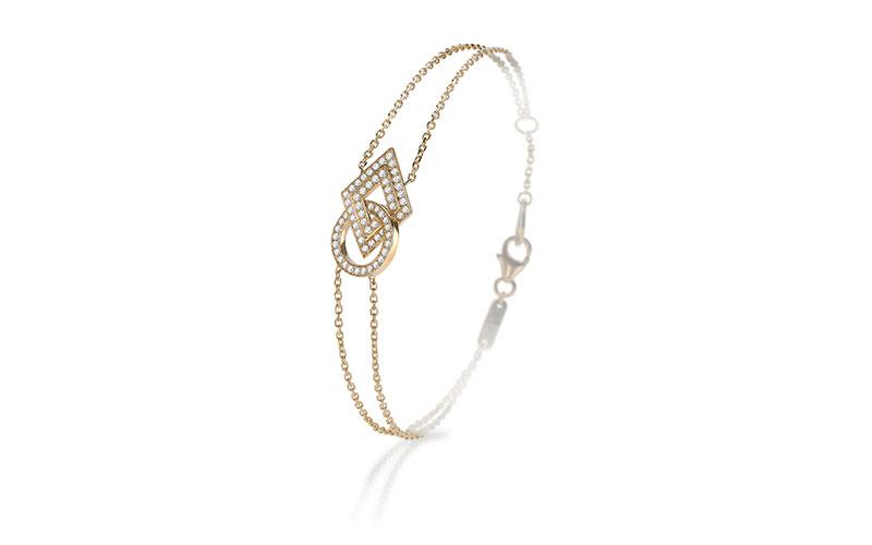 TwentyFour Bracelet