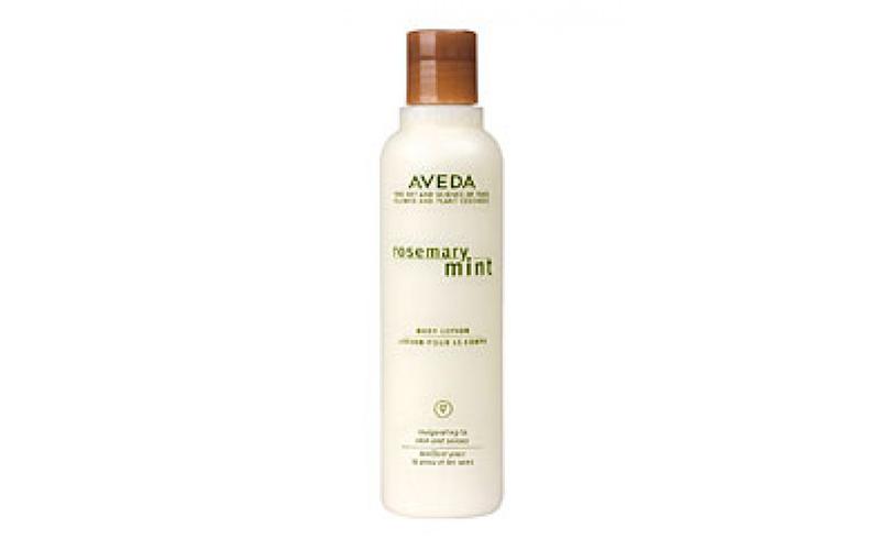 Aveda Men pure-formance™ exfoliating shampoo